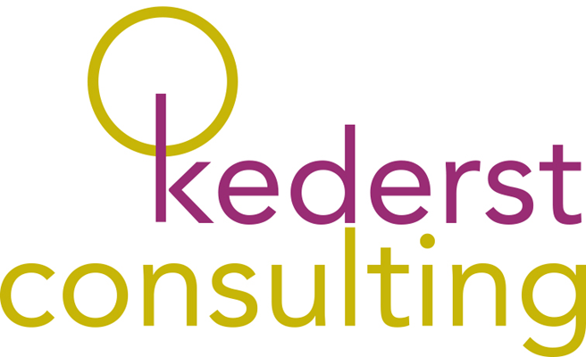 Kederst Consulting Logo